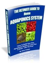aquaponics plans