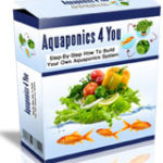 John Fay – Author of Aquaponics 4 You