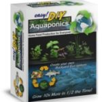Andrew Endres – Author of Easy! DIY Aquaponics